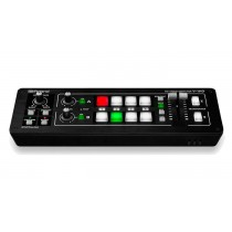 V-1HD HD Video Switcher