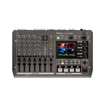Roland VR-3EX Four Channel Video Mixer