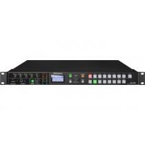 Roland XS-62S HD Video Switcher