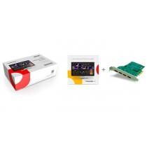 StreamStar Kit - HDMI Contents