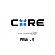 Teradek Core Subscription - Premium