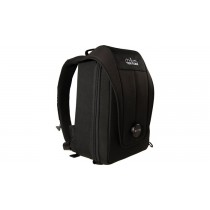 Teradek Bond HEVC Backpack