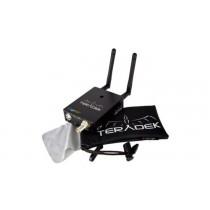 Teradek Cube 555 Composite Encoder