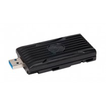 Video Devices Speed Drive - 250GB