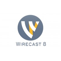 Wirecast 8
