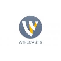 Wirecast 9