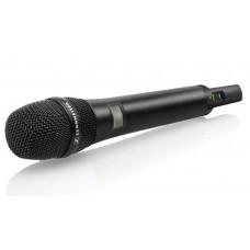 AVX 835 Microphone