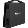 Livestream Studio HD550 4K