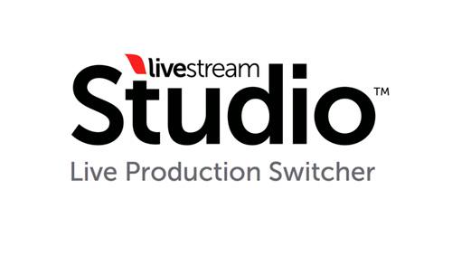 Livestream Studio Manual v2.0