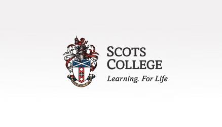 Scotts College