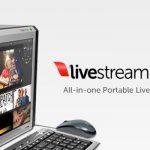 Livestream-Studio-HD500