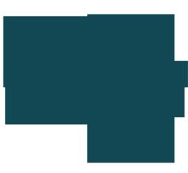 australia-map-tsg-colour