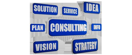 Consultancy Livestream Australia