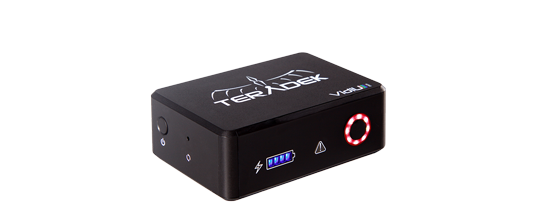 home sales hire teradek vidiu mini mobile