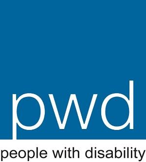 PWDA Special General Meeting