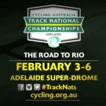 livestream hd550 cycling event road to rio olympics