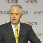 Ceda-Malcolm-Turnbull-Live-Stream-Production