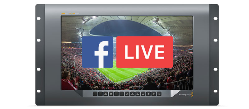 Facebook-Live-with-The-Streaming-Guys