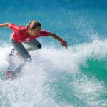 sally-fitzgibbon-sydney-womens-international-pro-surf-event