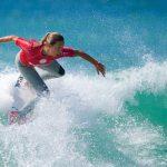 sally-fitzgibbon-sydney-womens-international-pro-surf-event
