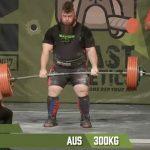 proraw-bigdog-2-powerlifting-australia