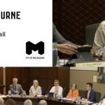 Council Live Streaming and Webcasting