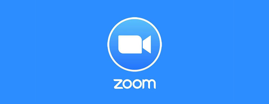 Fully Integrated Zoom Live Streams - The Streaming Guys ...