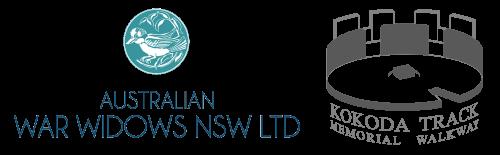 awwnsw-kmw-logo
