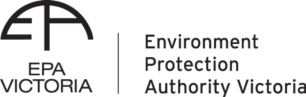 EPA-Compressed