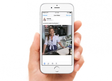 Mobile-in-Hand-Facebook-Live-Donna-Hay536x385