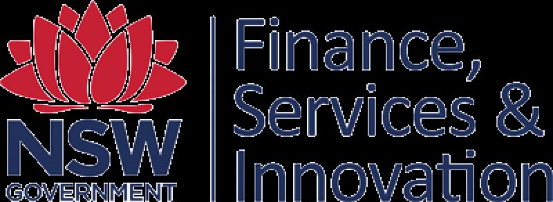 finance-small