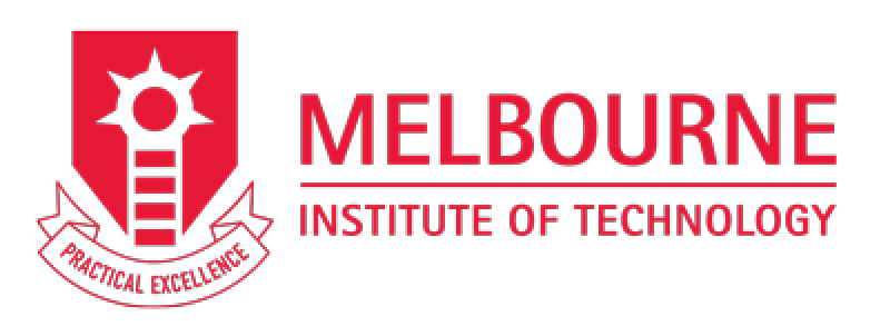 melbourne-institute-of-technologysmall